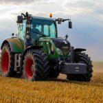 Biochar in Agriculture enhances environmental Outcomes