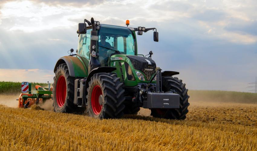 featpost3 - Biochar in Agriculture enhances environmental Outcomes
